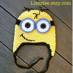 okay all you crocheters - - does anyone want to make this for me in exchange for an ad spot on my blog?!?!