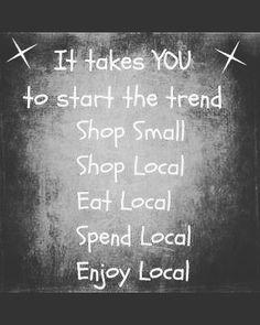 Think about it for the season but make it an everyday mindset.     #chocolate #chocolateshop #desserts #darkchocolate #pastrychef  #chocolateporn #kendall #coralgables #local #miami #pinecrest #thatssomiami #305 #foodphotography #foodstagram #tasteofmiami #entrepreneur #cacaolove #chocolateloversunite #iluvcao #MiamiBeantoBar #ShopSmall #beantobar #gastroart #theartofplatting #cheftalk #madeindade #f52 #f52grams