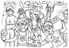 this section includes enjoyable coloring pages free printable homework labor day coloring pages and worksheets for