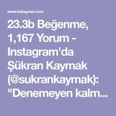 """23.3b Beğenme, 1,167 Yorum - Instagram'da Şükran Kaymak (@sukrankaymak): """"Denemeyen kalmasın çok beğeneceksiniz Mısır unlu Çıtır Çıtır Patlıcanlari😍Tarifi isteyenleri…"""""""