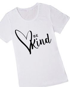 """Have courage and be kind."" This is the beautiful message we all loved from the most recent Cinderella reboot. Kindness is a difficult mission in a world of fear and hate and distrust, but it is the m #tshirtideas"