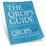Download the latest QROPS Guide from www.qrops.net