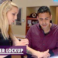Watch Love After Lockup Season 1 Episode 4 Online HD Broken Promises, Full Show, Season 1, Stream Online, Love, Watch, Amor, Clock, Bracelet Watch