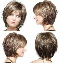 BONSAI-MODELLE #bonsai #modelle - #bonsai #modelle - #HairstyleCuteRoundFaces