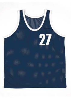 Basketball numbers, vinly heat pressed permanently on the front and back of singlets. Available in varies colours. Basketball Singlets, Sport Wear, Heat Press, Numbers, Colours, Sports, Hs Sports, Athletic Wear, Sports Costumes