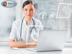 When you outsource your medical coding services to Bristolhs, all the medical services are done efficiently and accurately while maintaining high quality and optimal discharged, not final billed days. Bristolhs team is of experienced, HIPAA certified coders use Computer-Assisted Coding and the charging algorithms to keep your coding operations  https://www.bristolhs.com/medical-coding-services