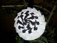 flor piculina