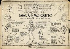 http://www.michaelspornanimation.com/splog/wp-content/F/SmackMosquito1SM.jpg