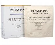 Dr. LeWinn's Line Smoothing Complex High Potency Treatment Mask x 6  £38.20      £38.20