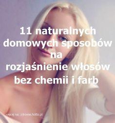 zdrowie.hotto.pl-jak-naturalnie-rozjasnic-wlosy-bez-chemii-i-farb-11-spososbow-domowych