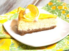 Limoncello cheesecake with fresh lemon curd combines a bold lemon flavor with a light, airy texture. It's a great way to take the edge off the…