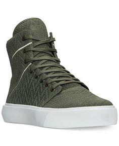 SUPRA Men s Camino Casual Sneakers from Finish Line Men - Finish Line  Athletic Shoes - Macy s. Pánské BotyAtletická ... ba268f62b3