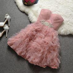 vestido de anjo baratos, compre crinolina vestido de qualidade diretamente de fornecedores chineses de vestir-se senhoras grávidas.