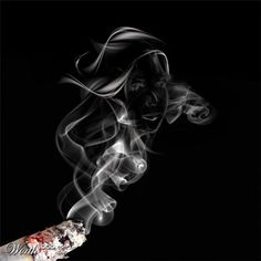 beautiful_smoke_art_03.jpg (600×600)Billy