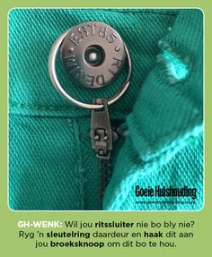 Good Housekeeping is the go-to mag for the busy woman looking for quick, clever, cost-effective ways to maximise her life and her home. Good Housekeeping, Homemaking, Helpful Hints, Handy Tips, Life Hacks, Clever, Organization, Make It Yourself, Personalized Items