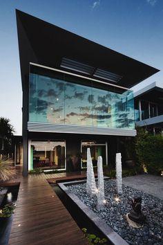 Dream House #ItsMajor