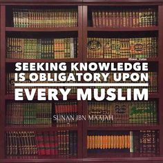 #Islam #Muslim #Dawah  Rabbi Zidni Ilma #ameen
