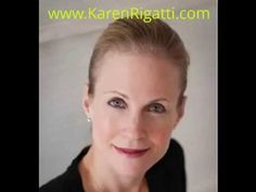 Many #expats deal with #anxiety in #Milan. Are you one of them? Find out how Karen Rigatti can help you at MilanEnglishCounseling.com