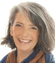 Lisa Lenard-Cook:   Lisa Lenard-Cook's first novel Dissonance won prizes and acclaim when it was first published in 2003. This fall, the Santa Fe Writers Project will reissue Dissonance, making this terrific novel available again. #authorinterview