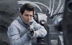 Oblivion-Tom-Cruise-y-ciencia-ficción-en-estado-puro-mivideoteca http://www.mivideoteca.es/oblivion-tom-cruise-y-ciencia-ficcion-en-estado-puro/