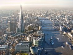 London  - Explore the World with Travel Nerd Nici, one Country at a Time. http://travelnerdnici.com/