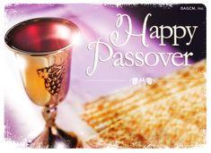 do all jews celebrate rosh hashanah