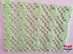 Baby Sweaters, Filet Crochet, Crocheting, Crochet Patterns, Blanket, Design, Crochet Stitches, Crocheting Patterns, Animales
