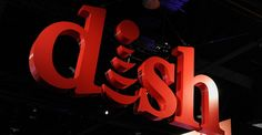 Why Dish Network Isn't Carrying Fox News Right Now