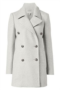 Peacoat #businesschic #2016stylemakeover #witcherystyle