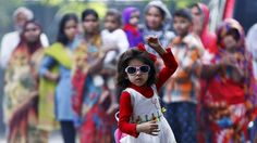 Bihar election results challenge Modi's BJP - BBC News