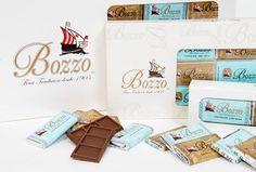 bozzo chocolates - Buscar con Google