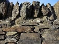 Buildings, fence lines, houses are found to be constructed out of schist commonly seen around Central Otago. Central Otago, Two Rivers, Close To Home, New Zealand, Fence, Mount Rushmore, Buildings, Construction, Houses
