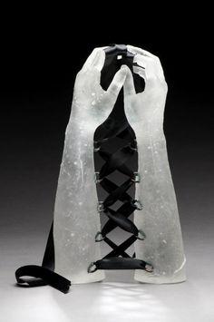Glass art-staklena umetnost - Page 10 701fb4f8f2ab0fb082541178d6091b5b