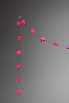 Quanto mais simples melhor!: Somos Pó de Estrelas...