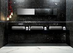 Grafite di Fap Ceramiche | lartdevivre - arredamento online