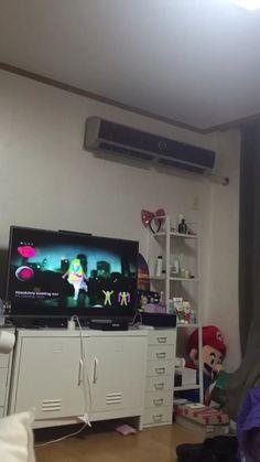 we life is good Seokjin, Hoseok, Bts Jin, Bts Jungkook, Taehyung, Fanfic Kpop, Bts Dancing, Princesa Peach, Bts Funny Videos