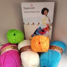 Yarn Crochet Classes, Crochet Projects, Meeting New People, Cape Town, Workshop, Blog, Crafts, Atelier, Manualidades