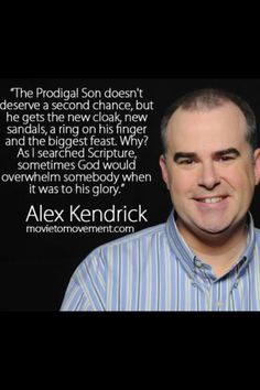 alex kendrick next moviealex kendrick pastor, alex kendrick the listener, alex kendrick wife, alex kendrick films, alex kendrick, alex kendrick movies, alex kendrick facebook, alex kendrick biography, alex kendrick email, alex kendrick wikipedia, alex kendrick net worth, alex kendrick next movie, alex kendrick war room, alex kendrick filmes, alex kendrick family, alex kendrick peliculas, alex kendrick peliculas completas, alex kendrick biografia, alex kendrick filmy, alex kendrick filmografia