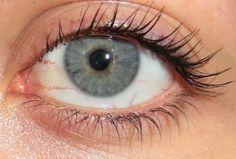 Light Summer eye - Looks just like mine.