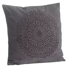 Velur putetrekk LI Tapestry, Throw Pillows, Home Decor, Google, Tapestries, Homemade Home Decor, Cushions, Decorative Pillows, Decor Pillows