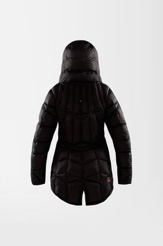 2c752cf29 Children s winter snowsuit and costumes NAUMI