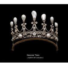 Resultado de imagem para quem foi princesa alice  do reino unido