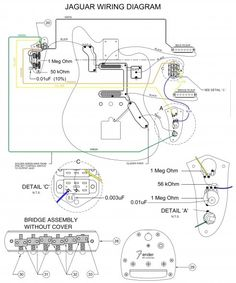 Unique Wiring Diagram for Honeywell thermostat Rth2300b #