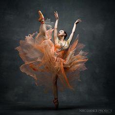 © NYC Dance Project (Deborah Ory and Ken Browar) Isabella Boylston, American Ballet Theatre Art Ballet, Ballet Dancers, Ballerinas, Ballet Theater, American Ballet Theatre, Dance Aesthetic, Isabella Boylston, Dance Project, Ballerina Project