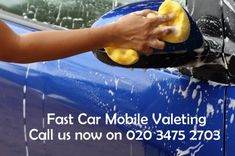 Avoid Car Repair and Service Scams Car Valet, Fast Cars