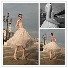 6cea3e3690e2 53 najlepších obrázkov z nástenky svadobné šaty
