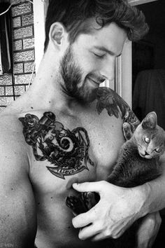 "#beard - Best Beard Men - Board at Pinterest: search for pinner ""Jochen Wojtas"""