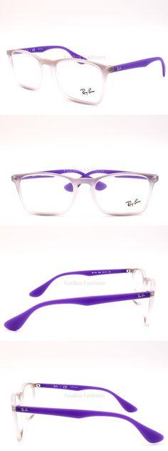 619fa704fe28 Women Sunglasses. Optical Frames ...
