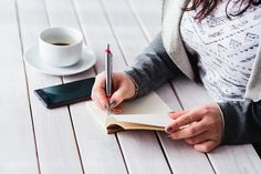 Learn how to make your to-do list work for you. This will help you craft a to-do list most helpful to you, and manageable for any level of job you may have. Reiki, Bible Journaling For Beginners, Turning 25, How To Make Money, How To Become, Social Web, Social Media, South Beach Miami, Deal With Anxiety