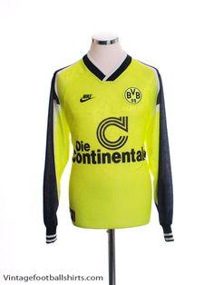 Boca Juniors Tracksuit Top,Retro Adidas Tracksuit Jacket,boca blue jacket tracksuit Size:18 19